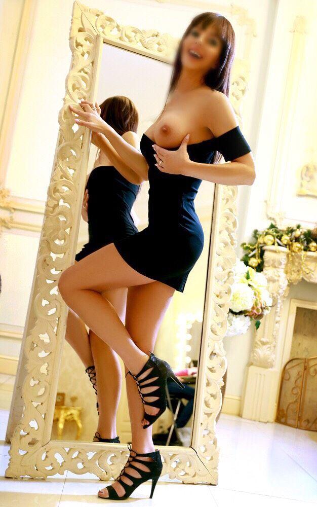 Таллин проститутки проститутки семейным